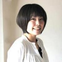 Matsumura Saori