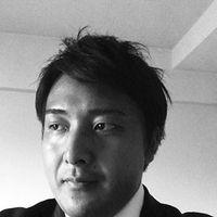 Kato Isao