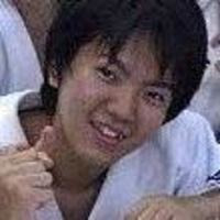 Tazawa Yuuki