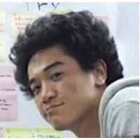 堀江 健太郎