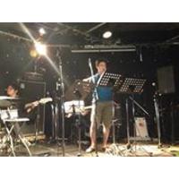 Tsuyuki Daisuke