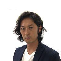 津田 勇樹