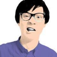 Kato Kosuke