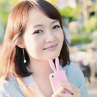Liu Katie