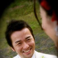 斉藤 慶一