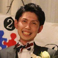 Okamoto Masaki