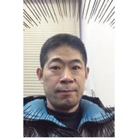 Takayama Norihisa