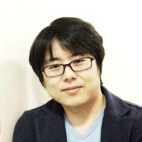 Choi Won Man