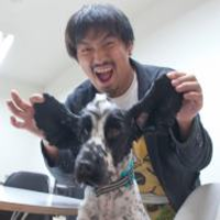 藤目 鉄平