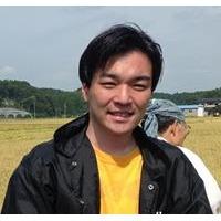Tanaka Akihito