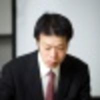 Takeuchi Masahiro
