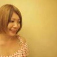 Hayashi Mayumi