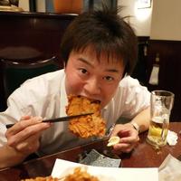 Sugai Yutaro