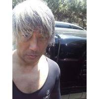 天野 雄介