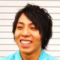 渋谷 修太