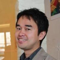 Yamada Naoyuki