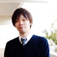 Ohashi Toshiyuki
