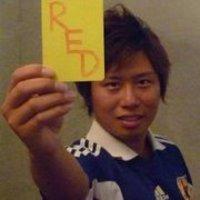 Toda Yusuke