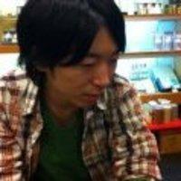 Hori Hiroaki