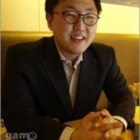 Kim Yoonsang