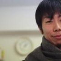 Shimmyo Satoshi