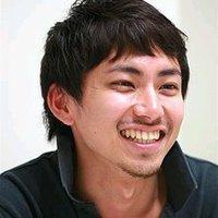 Sakata Naoki