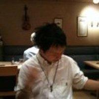 Kaneda Takuya