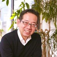 Uchida Yoshihisa