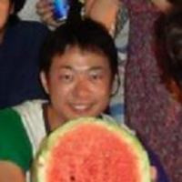 Kanebako Ryo