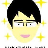 Nakazawa Ryota