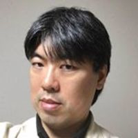 Kawai Yoshiteru