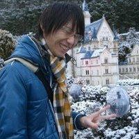 Ozawa Jun