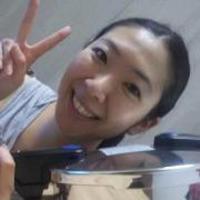 Yahara Kaori