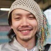Wakisaka Takuya