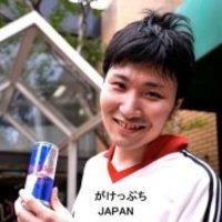 Morii Kazuhiro