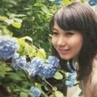Murai Akemi