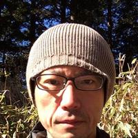 Kitatsu Yoshiyuki