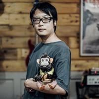 Nakai Yuhei