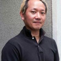 濱田 / HAMADA 浩嗣 / Hirotsugu