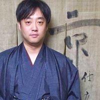 Yamamoto Taku