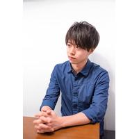 Inagi Tatsuya