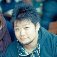 Toyoda Takumi
