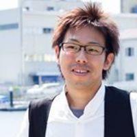Morozumi Shota