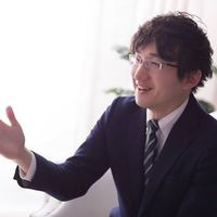 Nishimura Akito