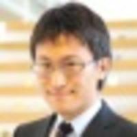 鎌田 長明