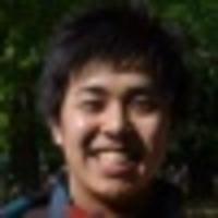 Hashimoto Takuya