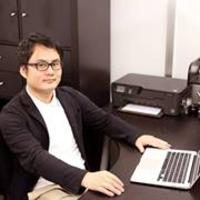 Sato Yukio