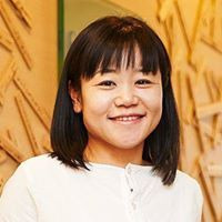 Sakurai Satoko