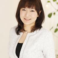 須澤 美佳