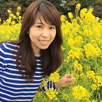 Hamasaki Yuri